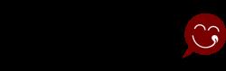 Tasteland_logo_RGB
