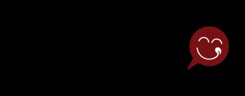 Tasteland_logo_tagline_web